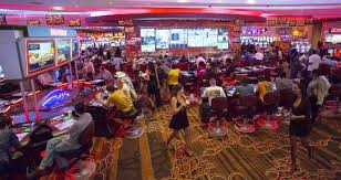 sugarhouse casino table minimums maryland live casino table game minimums free online slot play for