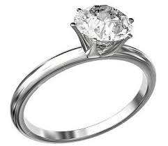 cheap wedding rings chap diamond rings wedding promise diamond engagement rings