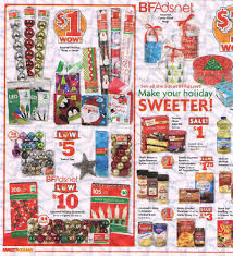 family dollar black friday ad and familydollar black friday