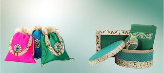 wedding gift stores wedding gift stores in chennai wedding gift shops in chennai