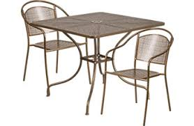 Square Patio Table Dining Room Tables For Sale Affordable Dining Table Styles