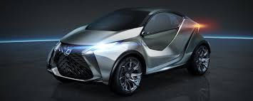 lexus ireland price list future u0026 concept cars lexus brazil
