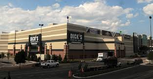 see when best buy wal mart more will open on thanksgiving black