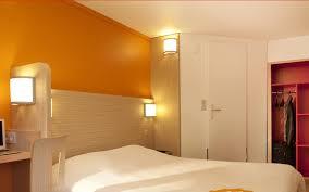 hotel seine et marne avec dans la chambre villemomble neuilly sur marne surpris à l hôtel avec une fille