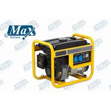 max motor generator max motor generator suppliers and