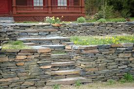 bay village area masonry concrete construction u0026 retaining wall