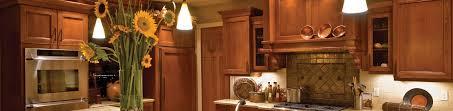 cabinet outlet
