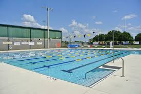 Land O Lakes Florida Map by Pasco County Fl Official Website Land O U0027 Lakes Recreation Complex