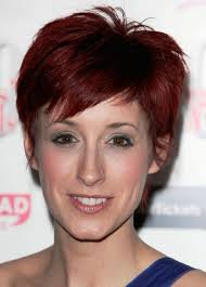 short pixie haircuts for older women age gracefully and