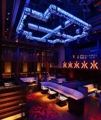 Interior Design Las Vegas by 192 Best Nightclub Designs Images On Pinterest Nightclub Design
