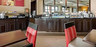 Comfort Suites In Salisbury Nc Comfort Suites Baymeadows At Butler Blvd Jacksonville Fl Hotel