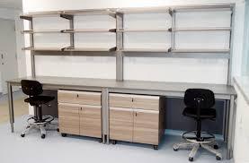 lt wall lab bench 1 systmz
