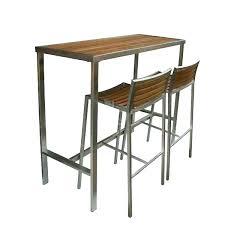 Utby Bar Table Bar Table Ikea Pub Table Size Of Bar Table 5 Pub