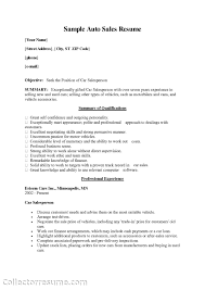 resume blast resume blast service free resume example and writing download