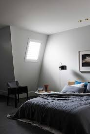 Lahti Home Joanna Laajisto Est by 242 Best Home Bedroom Images On Pinterest Home Room And Bedroom
