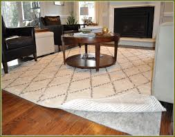 What Size Rug Pad For 8x10 Rug Home Depot Rug Pad 8 10 Home Design Ideas