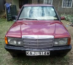 lexus price in kenya mercedes cars for sale in kenya on patauza