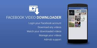 downloader android downloader android source code android app