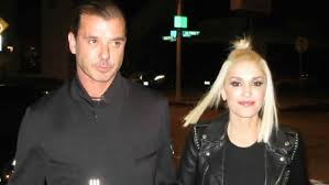gavin rossdale ready to move on after gwen stefani gavin rossdale needs to butt out of gwen stefani blake shelton s