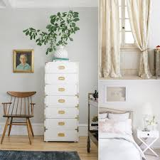 spring home decor ideas easy spring decorating ideas popsugar home