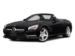 mercedes sl class for sale 2014 mercedes sl class for sale carsforsale com