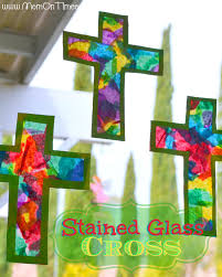 Best 25 Jesus Easter Ideas On Jesus Found Centered Easter Activities And Crafts For