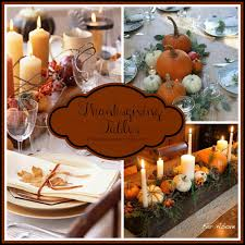 thanksgiving 2014 dinner ideas november 2014 walking on sunshine