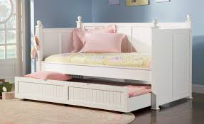 Ikea Hemnes Daybed Daybed Beautiful Daybed For Girl Little Girl S Take On Ikea