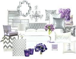 lavender bedroom ideas lavender and grey bedroom best bedroom ideas purple grey images on