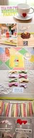 best 25 tea party photography ideas on pinterest tea party