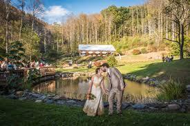 wedding venues in asheville nc wedding venue new asheville nc wedding venues images from