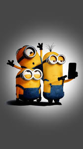 minions comedy movie wallpapers the 25 best cute minions wallpaper ideas on pinterest minion