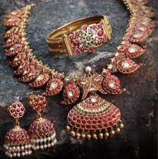 bridal sets for rent welcome to sagunthala jewellers