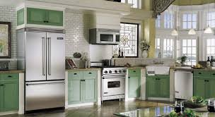 viking kitchen appliances top 5 luxury kitchen appliances eatwellcoeatwellco