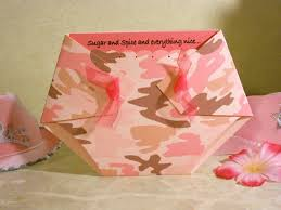 camouflage baby shower camo baby shower invitations best invitations card ideas