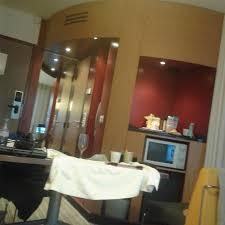 hotel avec coin cuisine habitacion picture of novotel suites montreuil vincennes