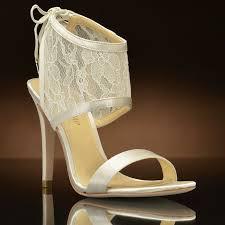 wedding shoes ivory ivory wedding shoes my glass slipper