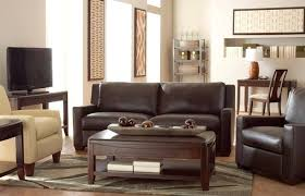 Leather Living Room Furniture Clearance Clearance Chairs Living Room Swivel Gliding Recliner Living Room
