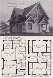 bungalow house plan california style bungalow architecture