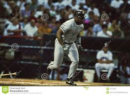 Chicago White Sox Map by Bo Jackson Chicago White Sox Editorial Photography Image 27377592