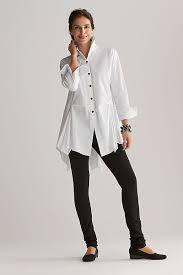 best 25 white shirts ideas on pinterest conservative fashion