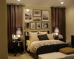 best 25 guest bedroom decor ideas on pinterest spare bedroom