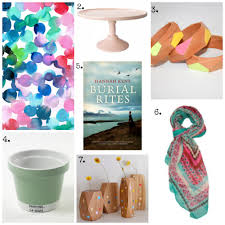 gifts for a woman the top 7 gorgeous gift ideas for women style shenanigans