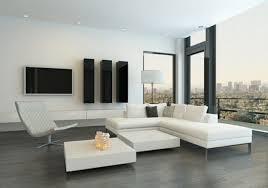 Stylish Living Room Furniture Amazing Of Stylish Living Room Furniture With White Living Room