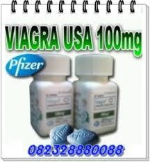 jual obat kuat viagra di jakarta utara 082328880088 perkenalan
