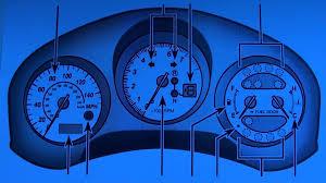 toyota corolla dashboard warning lights toyota mr2 dashboard warning lights symbols what they