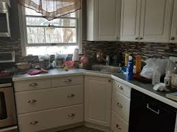 can you paint melamine cabinets can these melamine cabinets be painted not remove