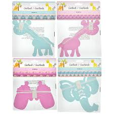 or baby shower bulk baby shower supplies at dollartree