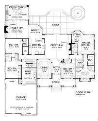 craftsman open floor plans best 25 craftsman floor plans ideas on craftsman home