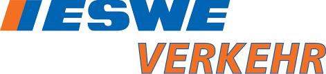 ESWE Verkehrsgesellschaft